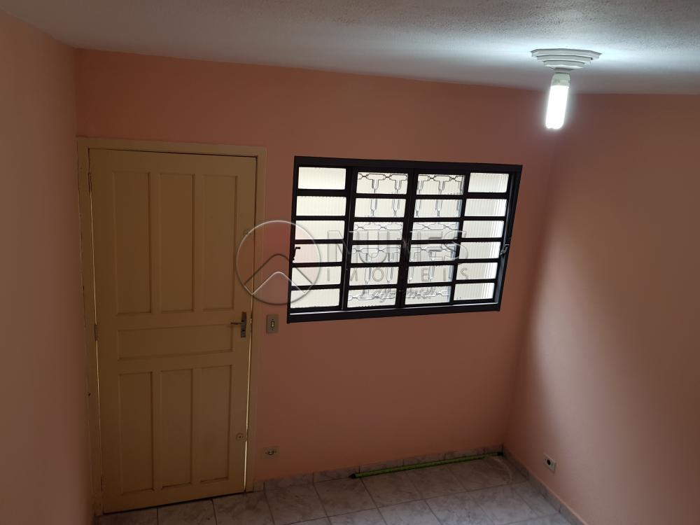 Alugar Casa / Terrea em Barueri apenas R$ 950,00 - Foto 19