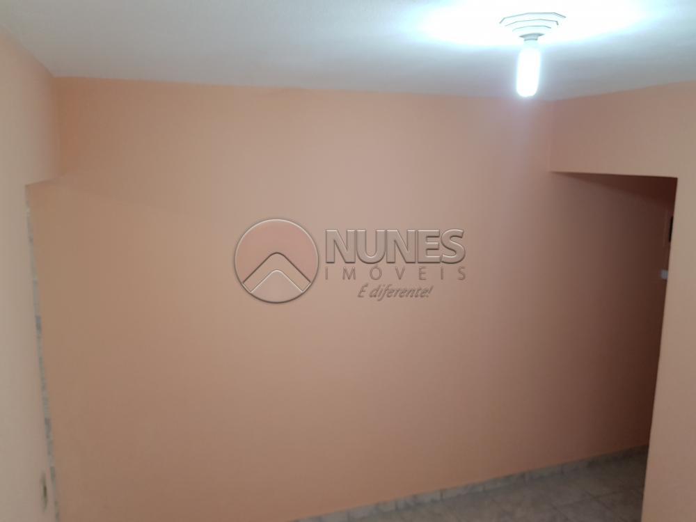 Alugar Casa / Terrea em Barueri apenas R$ 950,00 - Foto 21