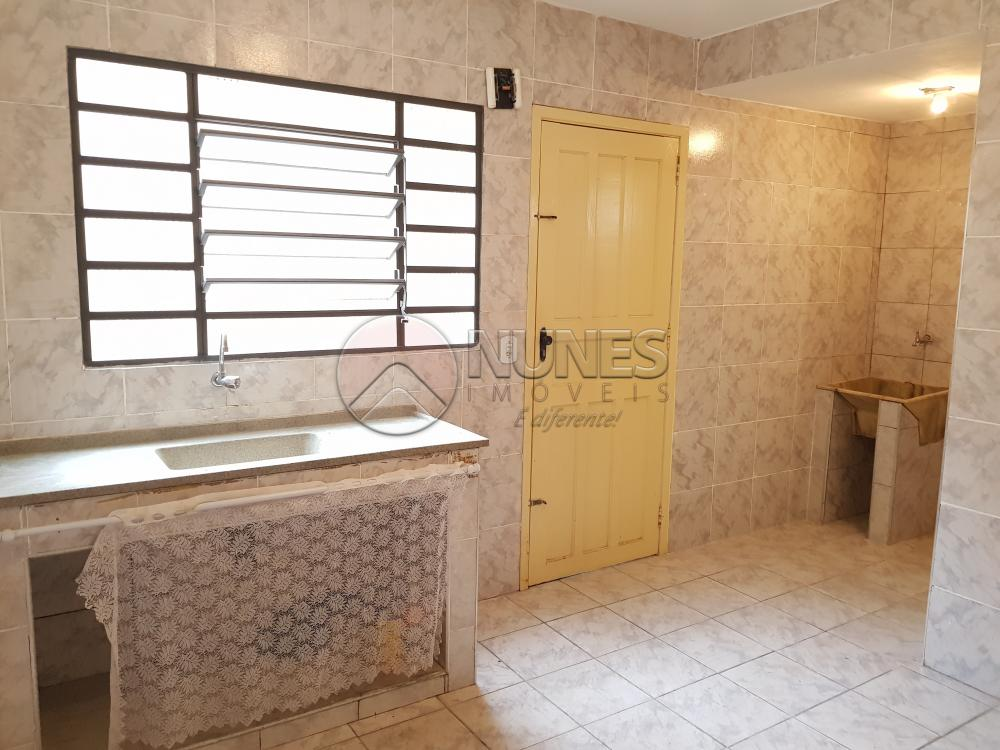 Alugar Casa / Terrea em Barueri apenas R$ 950,00 - Foto 23