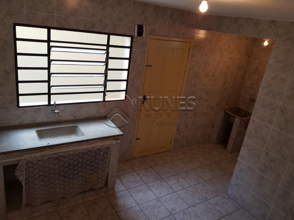 Alugar Casa / Terrea em Barueri apenas R$ 950,00 - Foto 24