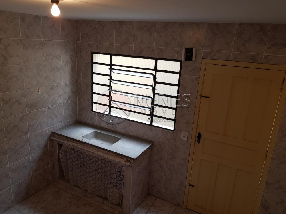 Alugar Casa / Terrea em Barueri apenas R$ 950,00 - Foto 25