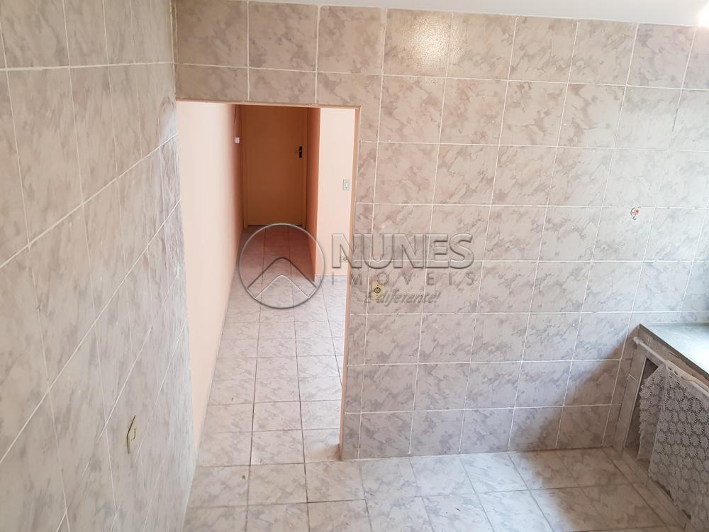 Alugar Casa / Terrea em Barueri apenas R$ 950,00 - Foto 26