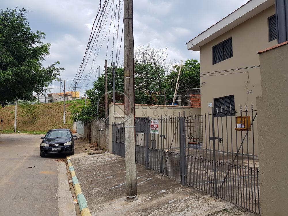 Alugar Casa / Terrea em Barueri apenas R$ 950,00 - Foto 33