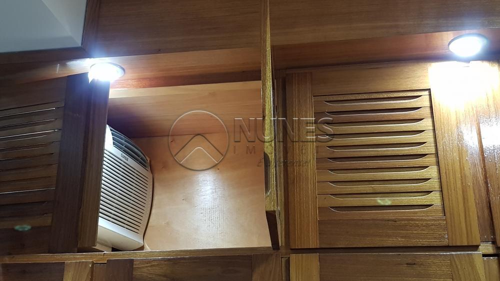 Alugar Apartamento / Flat em Barueri apenas R$ 3.000,00 - Foto 8