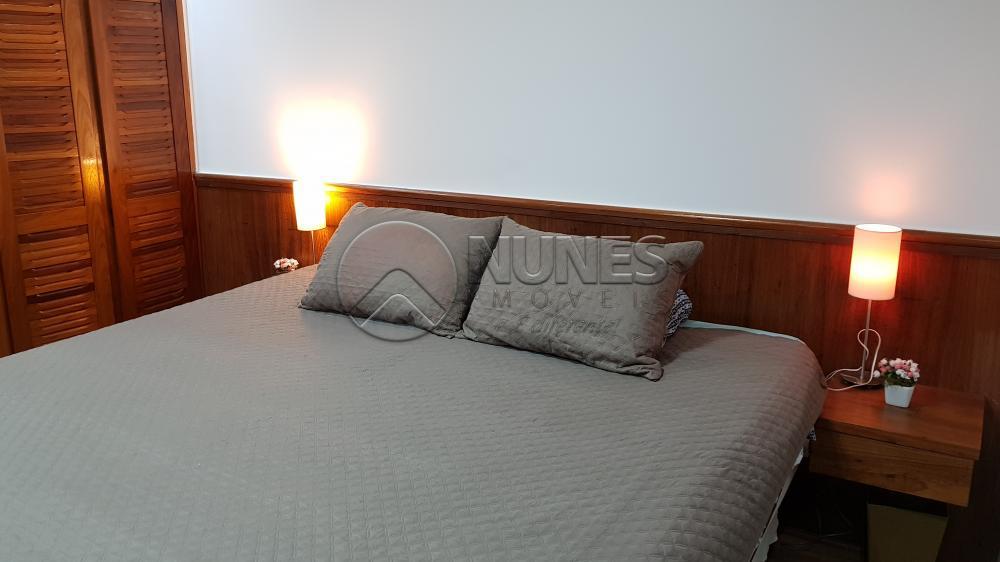 Alugar Apartamento / Flat em Barueri apenas R$ 3.000,00 - Foto 9