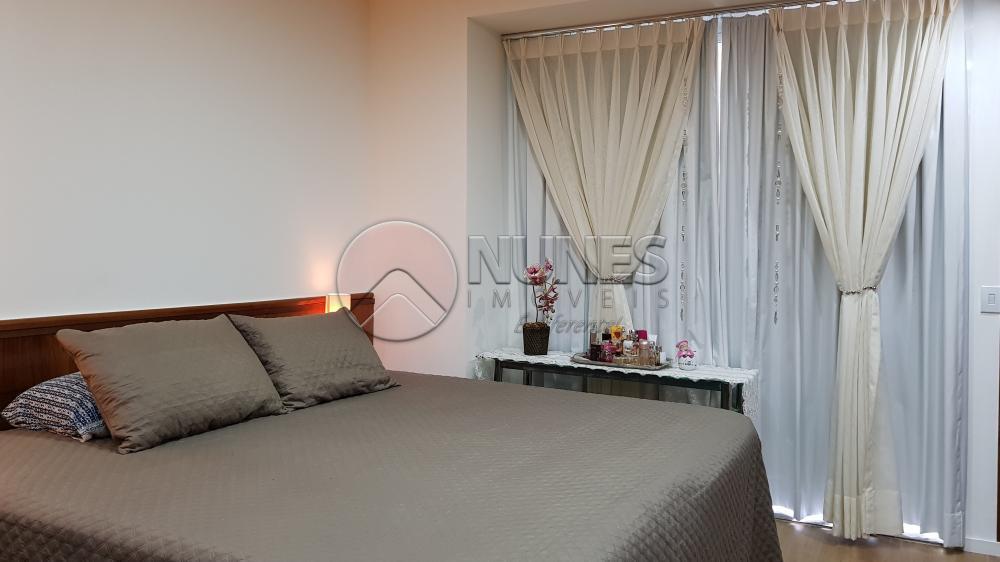 Alugar Apartamento / Flat em Barueri apenas R$ 3.000,00 - Foto 10