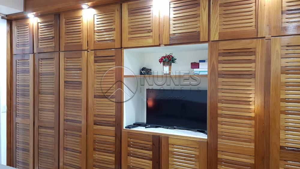 Alugar Apartamento / Flat em Barueri apenas R$ 3.000,00 - Foto 11