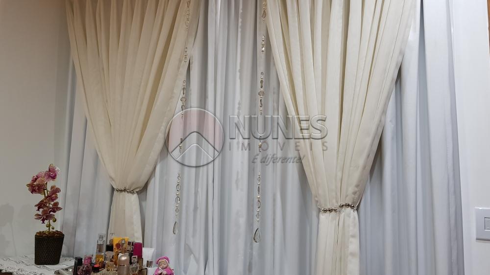 Alugar Apartamento / Flat em Barueri apenas R$ 3.000,00 - Foto 12