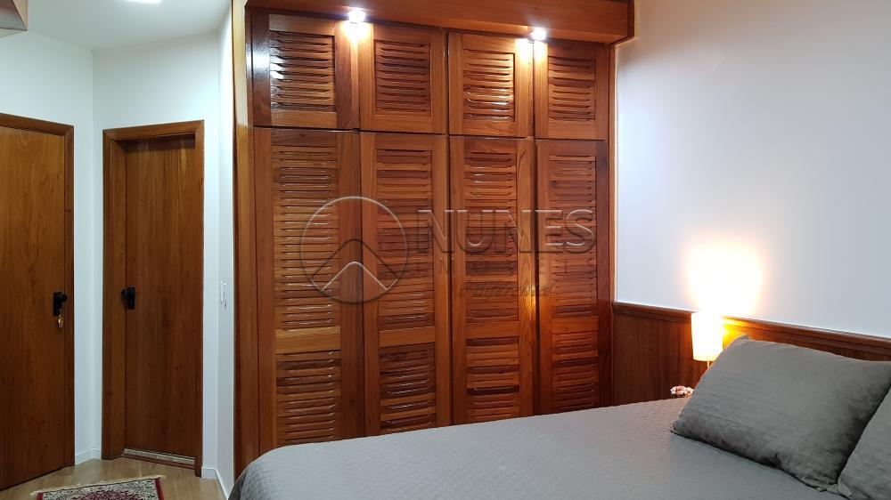 Alugar Apartamento / Flat em Barueri apenas R$ 3.000,00 - Foto 13