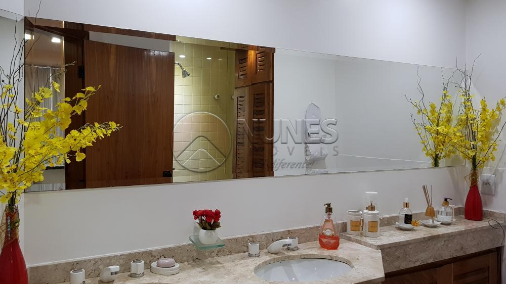 Alugar Apartamento / Flat em Barueri apenas R$ 3.000,00 - Foto 15