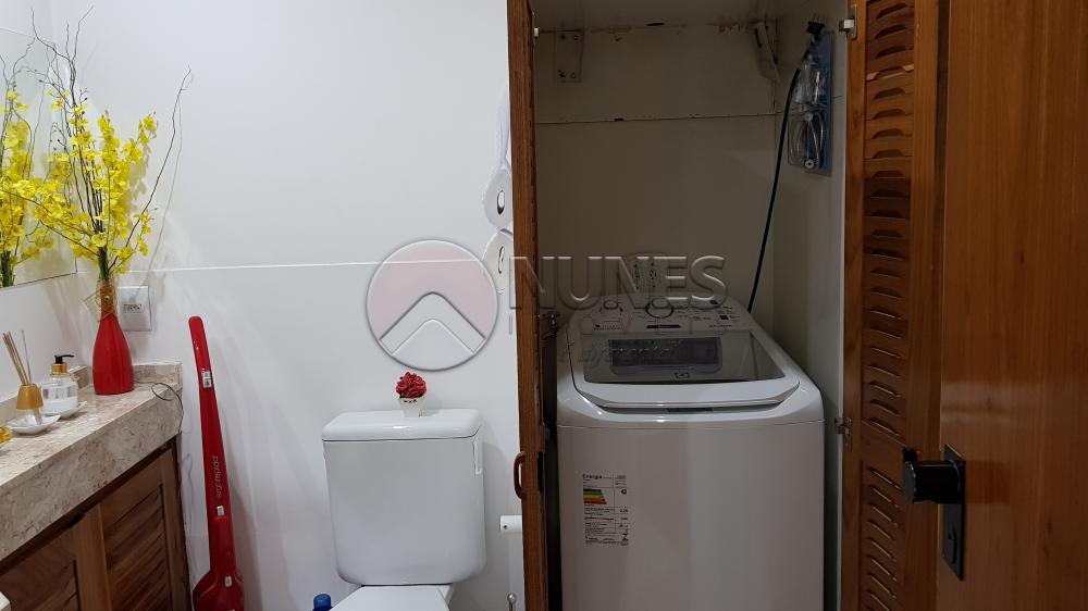 Alugar Apartamento / Flat em Barueri apenas R$ 3.000,00 - Foto 16