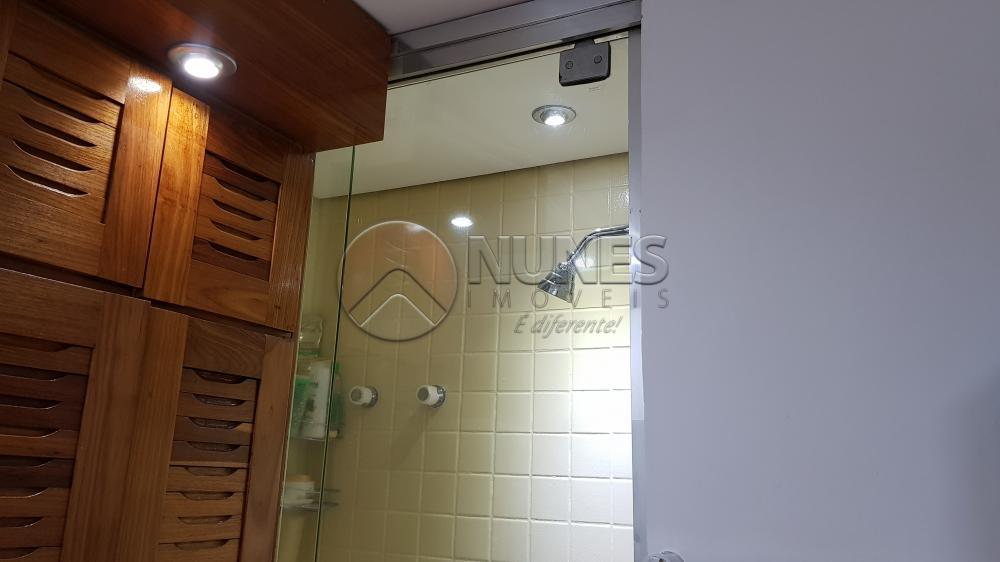 Alugar Apartamento / Flat em Barueri apenas R$ 3.000,00 - Foto 17