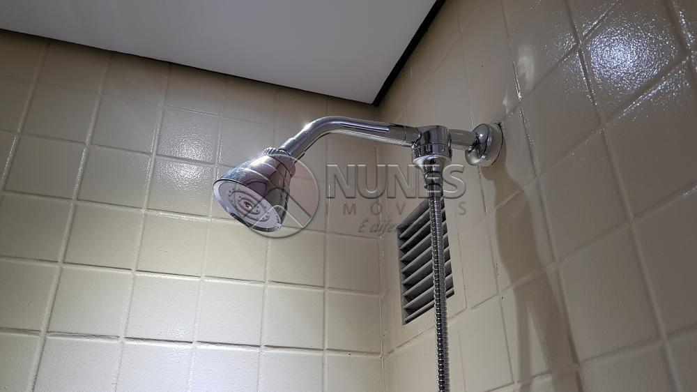 Alugar Apartamento / Flat em Barueri apenas R$ 3.000,00 - Foto 18