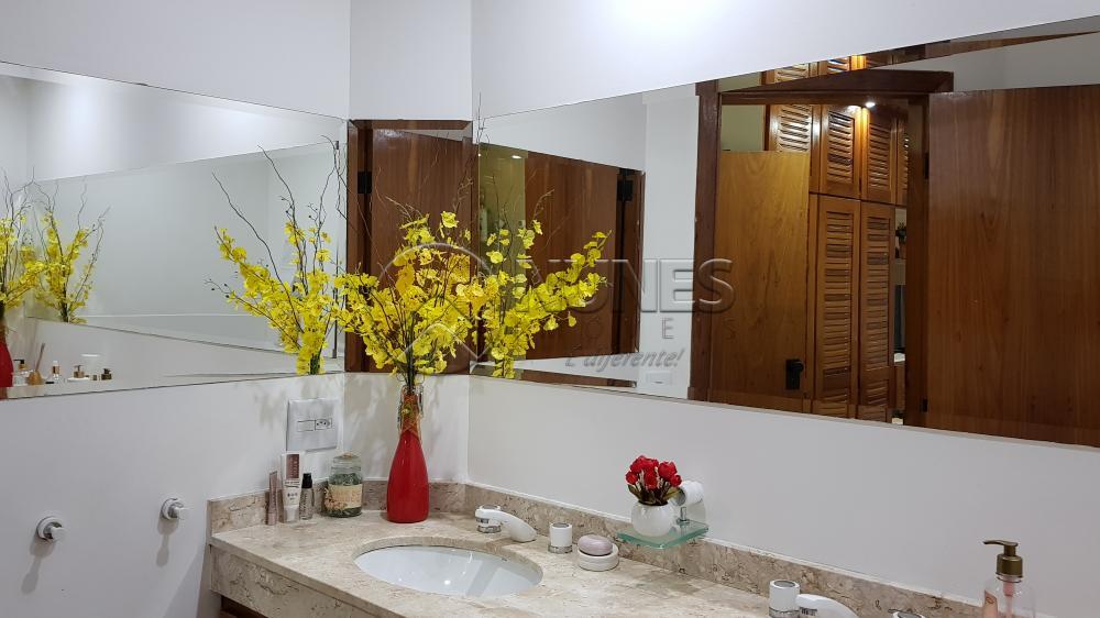 Alugar Apartamento / Flat em Barueri apenas R$ 3.000,00 - Foto 19