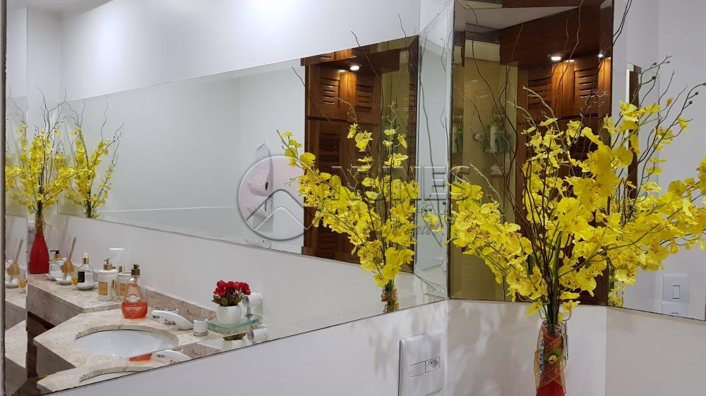 Alugar Apartamento / Flat em Barueri apenas R$ 3.000,00 - Foto 21