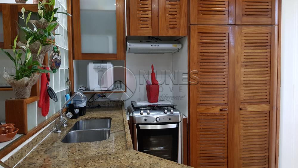 Alugar Apartamento / Flat em Barueri apenas R$ 3.000,00 - Foto 22