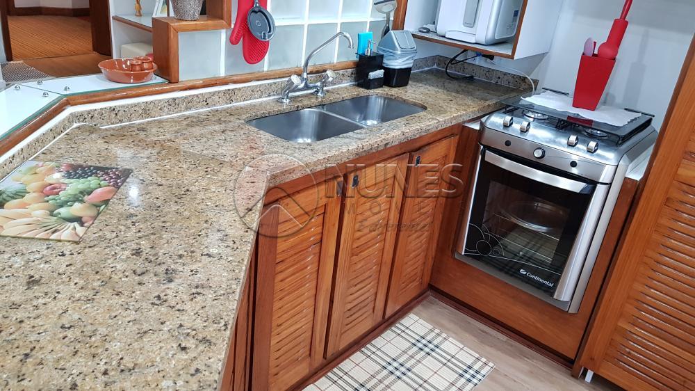 Alugar Apartamento / Flat em Barueri apenas R$ 3.000,00 - Foto 23