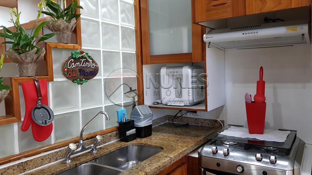 Alugar Apartamento / Flat em Barueri apenas R$ 3.000,00 - Foto 24