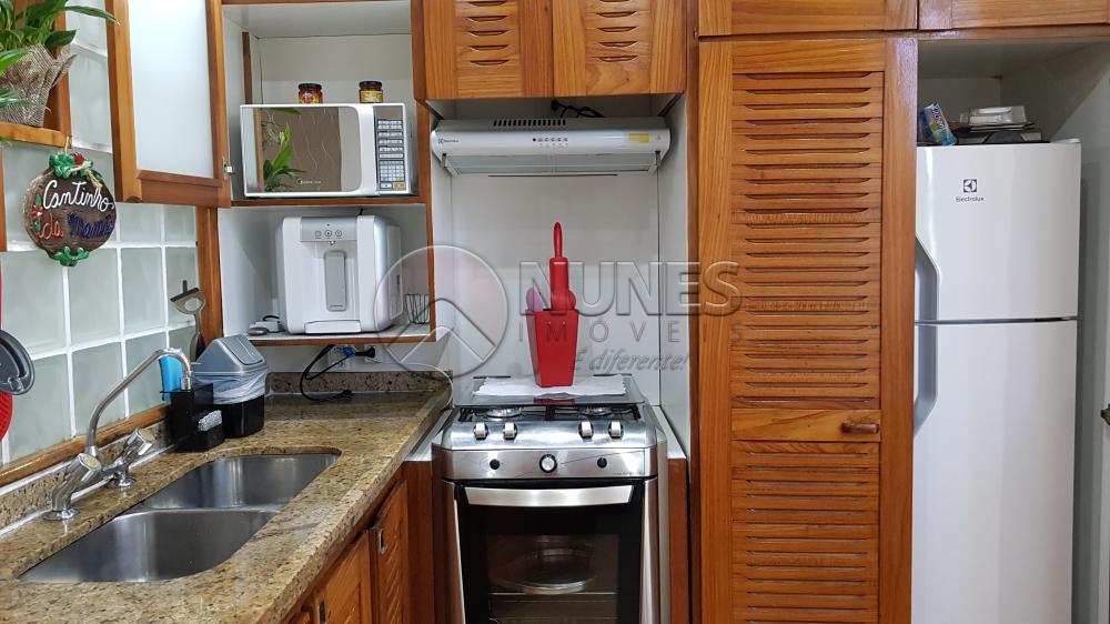 Alugar Apartamento / Flat em Barueri apenas R$ 3.000,00 - Foto 25