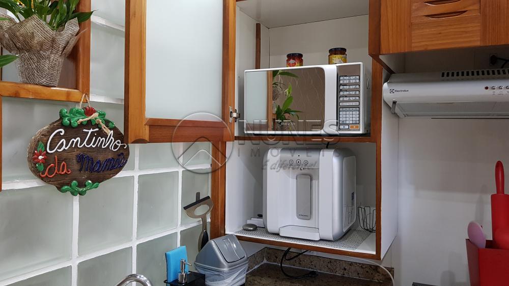 Alugar Apartamento / Flat em Barueri apenas R$ 3.000,00 - Foto 26