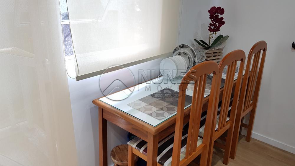 Alugar Apartamento / Flat em Barueri apenas R$ 3.000,00 - Foto 27