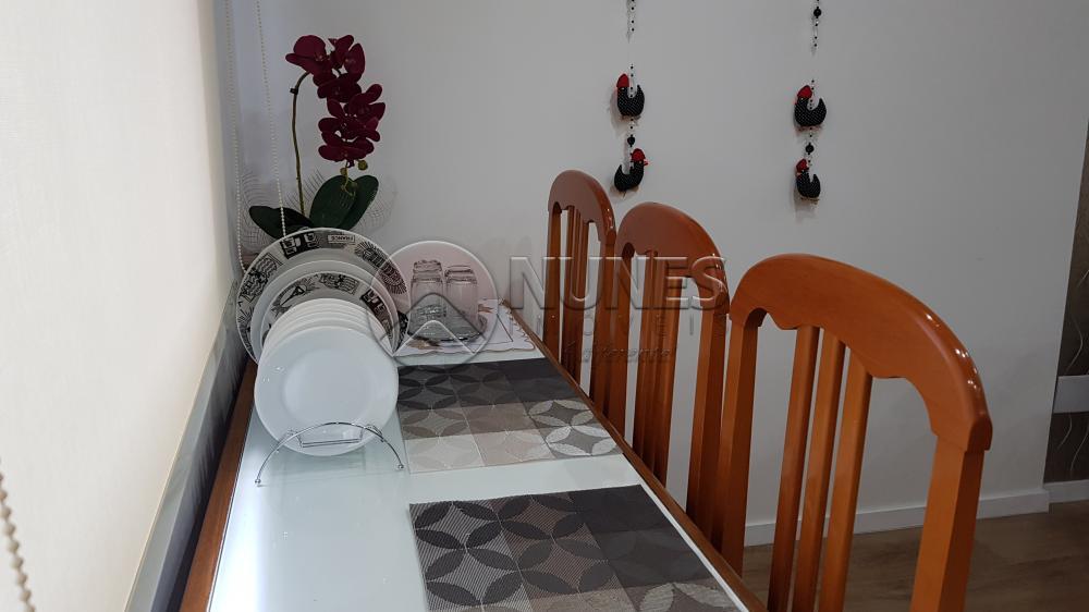 Alugar Apartamento / Flat em Barueri apenas R$ 3.000,00 - Foto 28