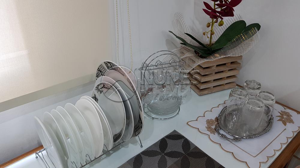 Alugar Apartamento / Flat em Barueri apenas R$ 3.000,00 - Foto 29