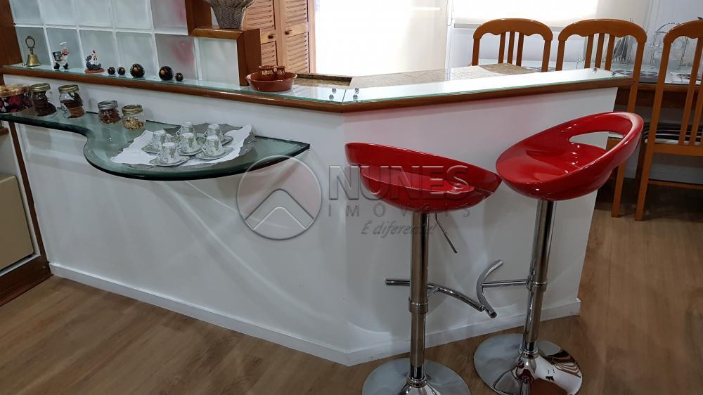 Alugar Apartamento / Flat em Barueri apenas R$ 3.000,00 - Foto 30