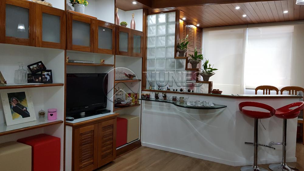 Alugar Apartamento / Flat em Barueri apenas R$ 3.000,00 - Foto 32