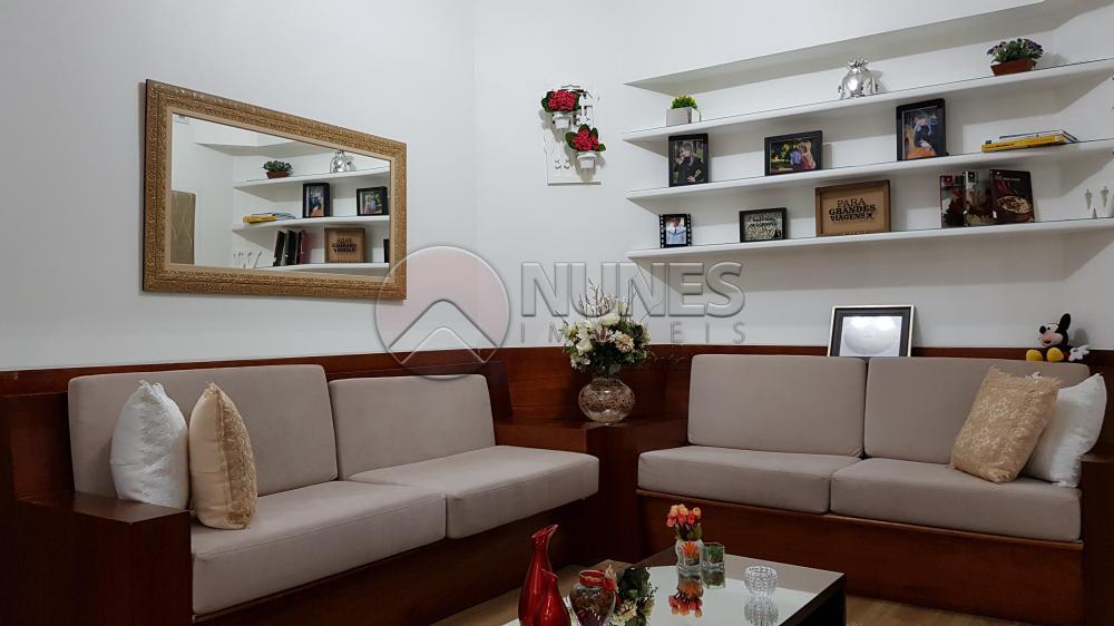 Alugar Apartamento / Flat em Barueri apenas R$ 3.000,00 - Foto 33