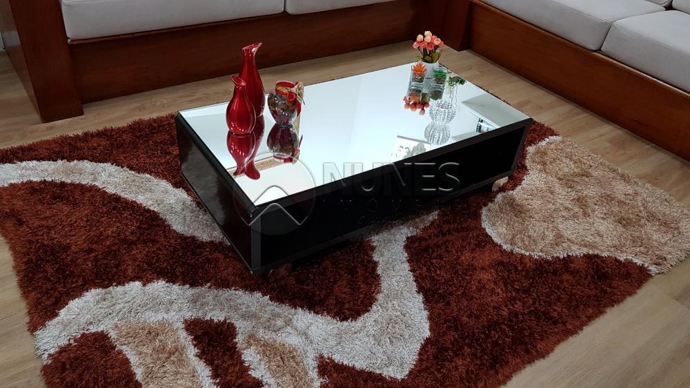 Alugar Apartamento / Flat em Barueri apenas R$ 3.000,00 - Foto 34
