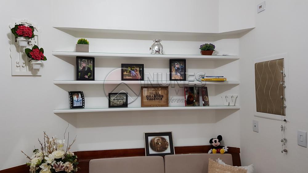 Alugar Apartamento / Flat em Barueri apenas R$ 3.000,00 - Foto 35
