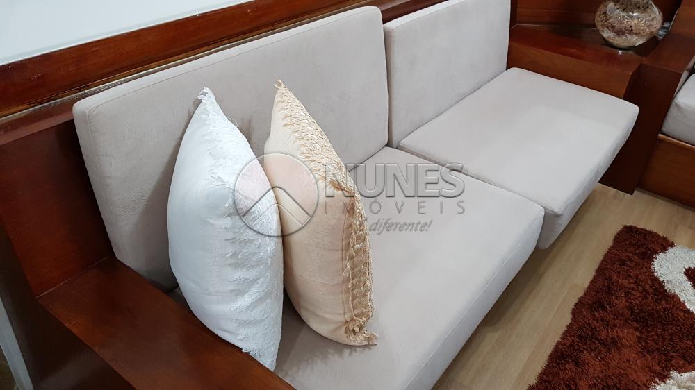 Alugar Apartamento / Flat em Barueri apenas R$ 3.000,00 - Foto 36