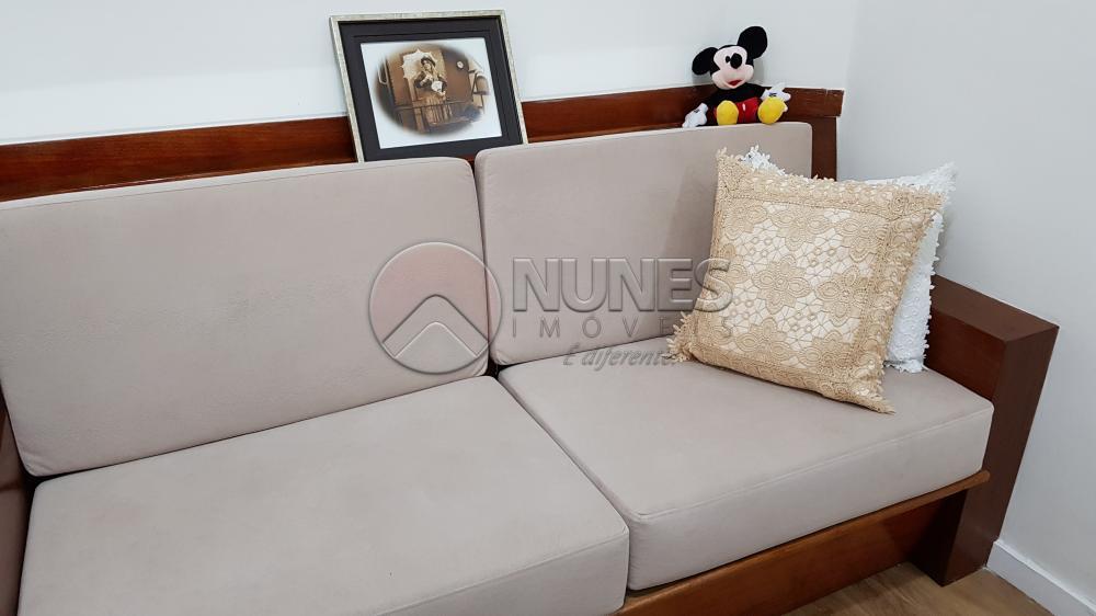 Alugar Apartamento / Flat em Barueri apenas R$ 3.000,00 - Foto 37