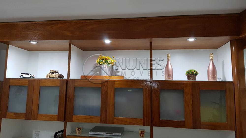 Alugar Apartamento / Flat em Barueri apenas R$ 3.000,00 - Foto 38