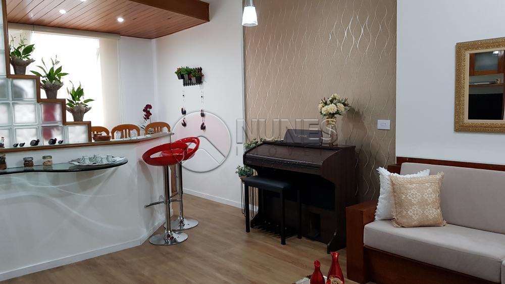 Alugar Apartamento / Flat em Barueri apenas R$ 3.000,00 - Foto 40
