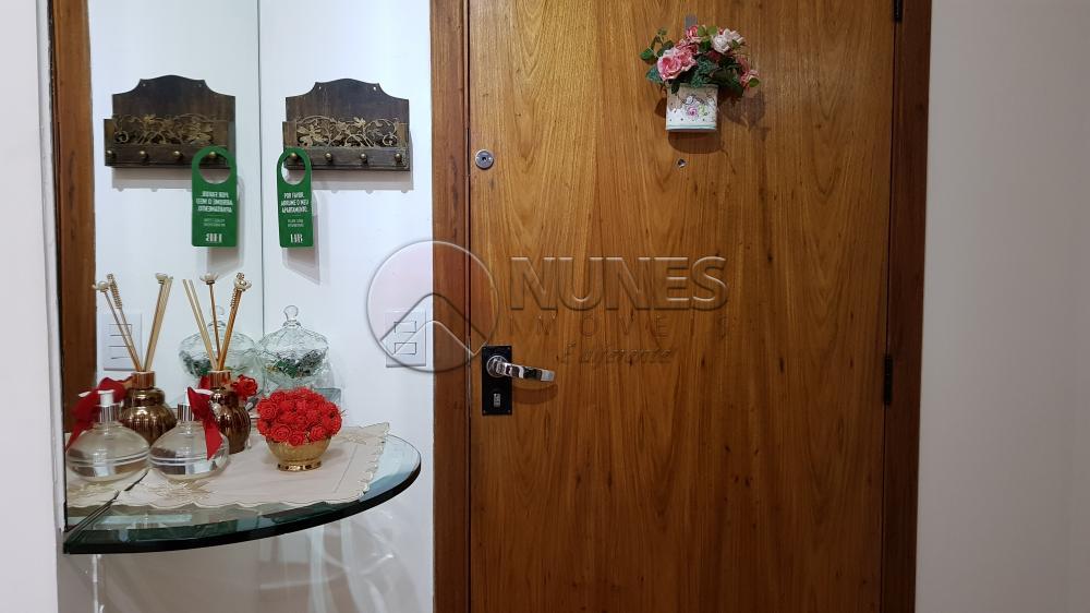 Alugar Apartamento / Flat em Barueri apenas R$ 3.000,00 - Foto 41