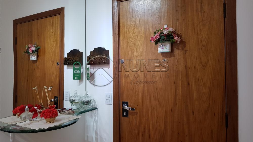 Alugar Apartamento / Flat em Barueri apenas R$ 3.000,00 - Foto 42