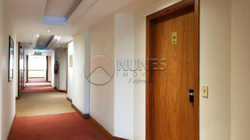 Alugar Apartamento / Flat em Barueri apenas R$ 3.000,00 - Foto 44