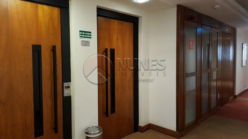 Alugar Apartamento / Flat em Barueri apenas R$ 3.000,00 - Foto 45