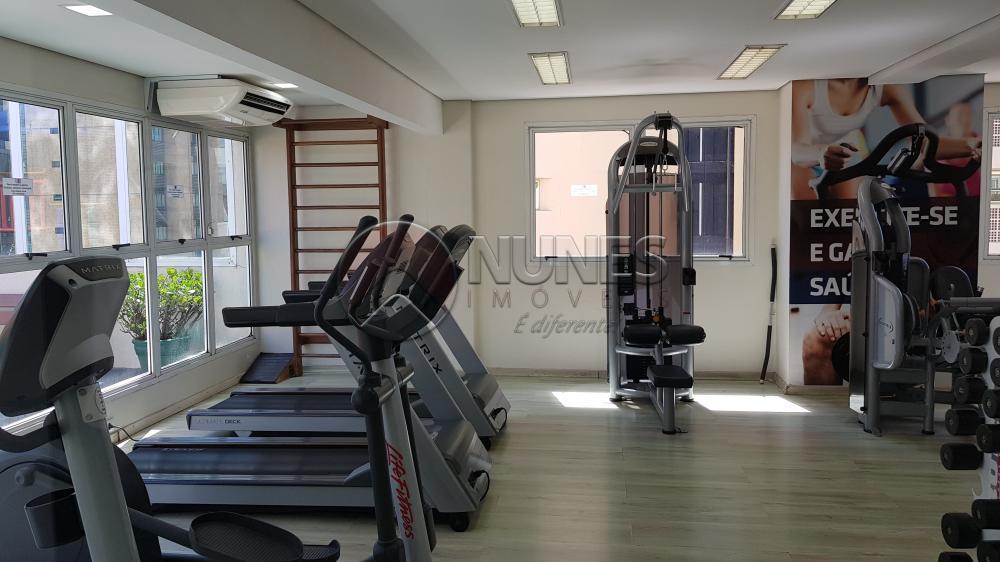 Alugar Apartamento / Flat em Barueri apenas R$ 3.000,00 - Foto 46