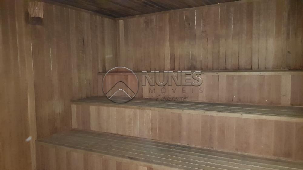 Alugar Apartamento / Flat em Barueri apenas R$ 3.000,00 - Foto 48