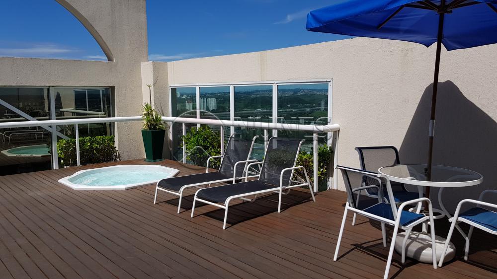 Alugar Apartamento / Flat em Barueri apenas R$ 3.000,00 - Foto 49
