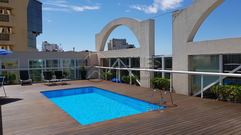 Alugar Apartamento / Flat em Barueri apenas R$ 3.000,00 - Foto 50
