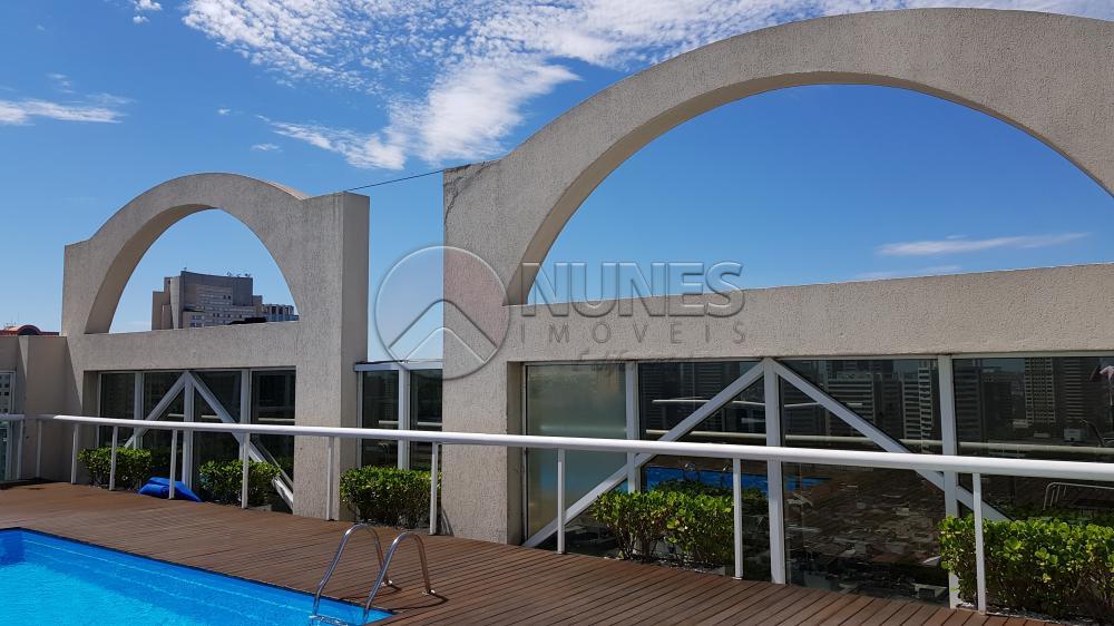 Alugar Apartamento / Flat em Barueri apenas R$ 3.000,00 - Foto 51