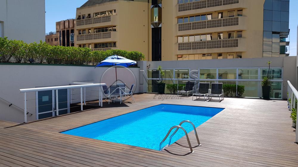 Alugar Apartamento / Flat em Barueri apenas R$ 3.000,00 - Foto 53