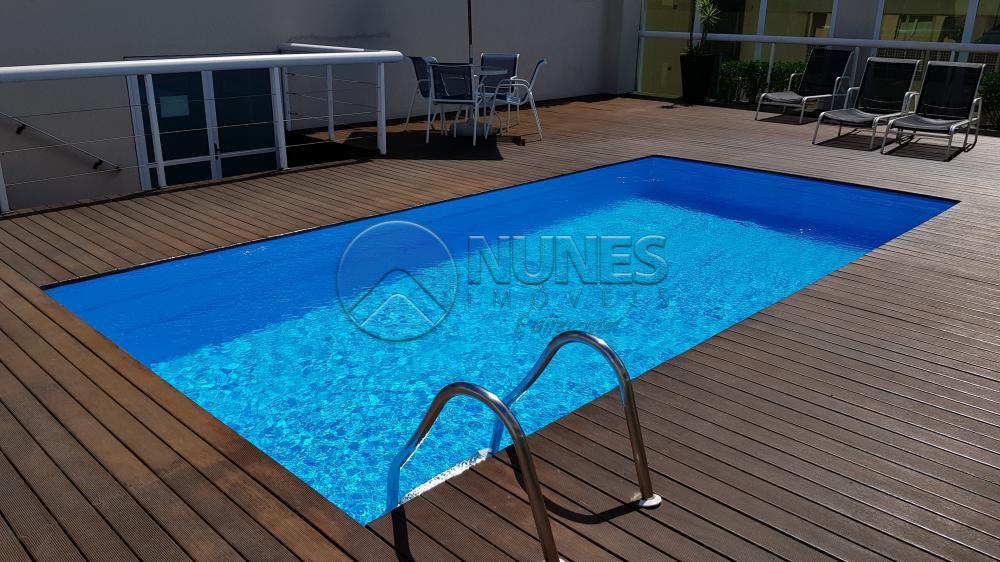Alugar Apartamento / Flat em Barueri apenas R$ 3.000,00 - Foto 54