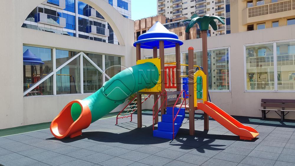 Alugar Apartamento / Flat em Barueri apenas R$ 3.000,00 - Foto 56