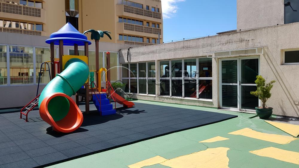 Alugar Apartamento / Flat em Barueri apenas R$ 3.000,00 - Foto 57