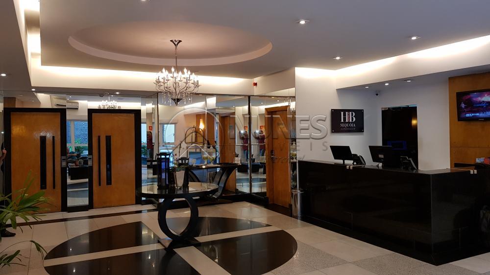 Alugar Apartamento / Flat em Barueri apenas R$ 3.000,00 - Foto 6